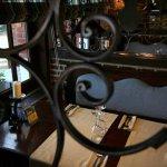 Foto van Zorba Restaurant Leuven