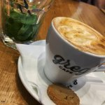 תמונה של Cafe Greg