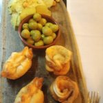Photo of Restaurante La Bruja