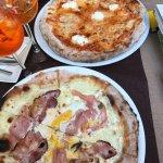 Photo of Giovanni Pizzeria Ristorante