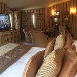 Photo of Hotel Le Saint Paul