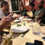 Photo of Pizzeria Malastrana