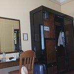 Photo of Hotel Resonanz Vienna