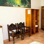 Photo of Las Islas Lodge