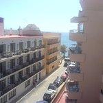 Hotel Sur Foto