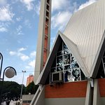 Photo of Catedral Metropolitana de Londrina