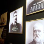 Photo of Merseyside Maritime Museum