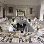 Photo de Stonecross Manor Hotel