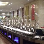 Photo of Inner Mongolia Grand Hotel