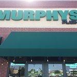 Murphy's June 1 2017