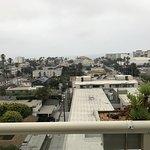 Photo de Le Meridien Delfina Santa Monica