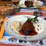 Photo de Restaurant Anatolia