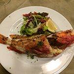 Foto di Peperoncino Restaurant