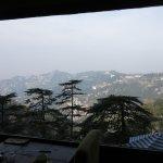 Photo of Honeymoon Inn Shimla