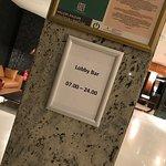 Foto van Remisens Premium Hotel Metropol
