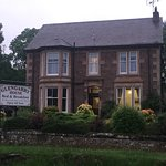 Glengarry Guest House Photo