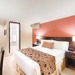 Photo of Hotel Arizona Suites
