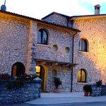 Photo of Bistro del Borgo