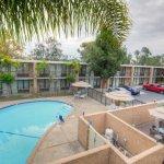 Photo de Good Nite Inn, Chula Vista
