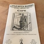 Photo de Little Notch Bakery and Cafe