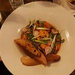 Photo of Brasserie Sixty6