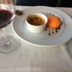Foto de Restaurante Sabores