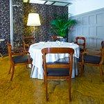 Restaurante Durango
