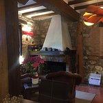 Photo de Hotel & Spa Molino de Alcuneza Relais & Chateaux