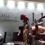 Photo de Timo Restaurant