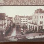 Fotografia de Hotel Aveiro Palace