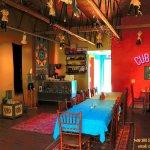 Cuba Fe Home Cooking