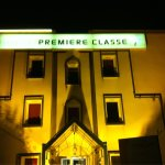 Photo of Premiere Classe Geneve - Saint Genis Pouilly