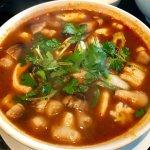 Foto de Bai Tong Thai Restaurant