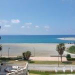 Foto de Hotel Marechiaro