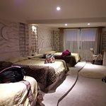Photo of Cristal Samana Salt Hotel