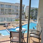 Photo of Eix Alzinar Mar Suites - Adults Only