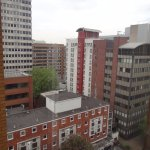 Foto de Jurys Inn London Croydon