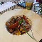 Photo of Chullpi Machupicchu Restaurante