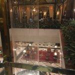 Orchid hotel Mumbai