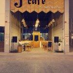 صورة فوتوغرافية لـ J Cafe