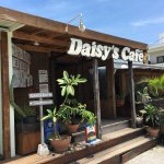 Photo de Daisy's Cafe Chatan
