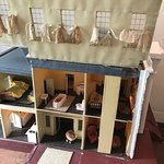 Washington Historical Museum