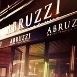 Abruzzi Italian Cuisine