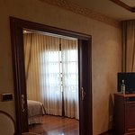 Imagen de Hotel Elba Palace Golf