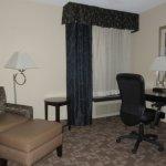King room furnishings