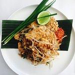 Copper Spoon Thai Restaurant and Bar