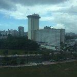 Foto di Sheraton Puerto Rico Hotel & Casino
