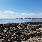 Photo de Filey Beach
