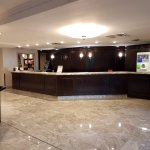 Photo de Best Western Plus Ottawa Downtown Suites