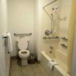 Foto di Motel 6 Carlsbad